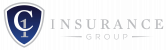 C1 Insurance Group